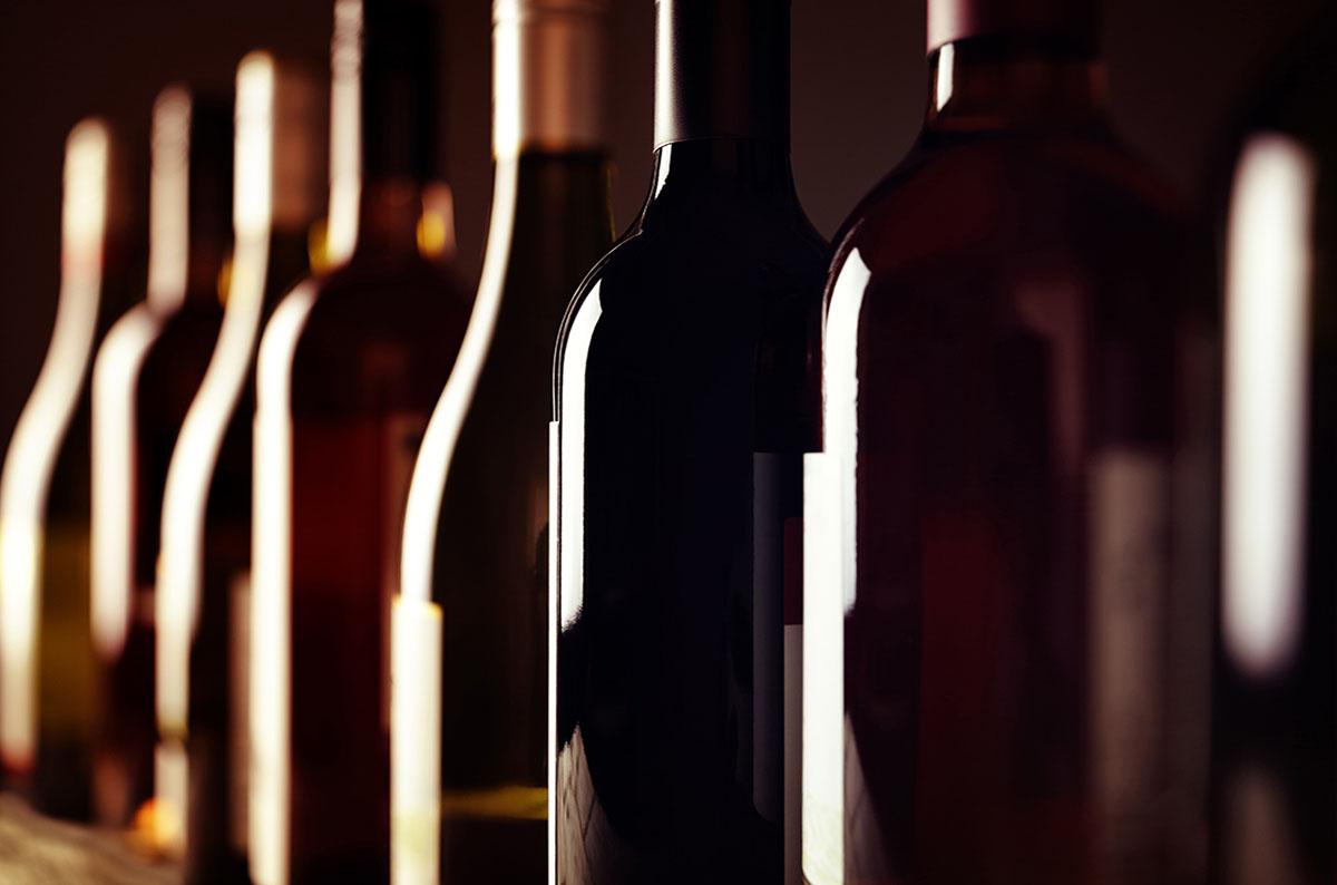 Crear un vino nunca es fácil, pero lograr que guste en todo el mundo es todo un reto