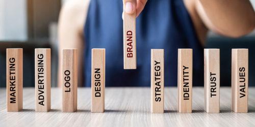 Los valores de marca: el pilar sobre el que edificar nuestros ejercicios de Branding