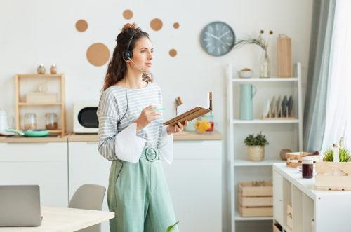 El marketing y la cocina tienen más en común de lo que crees